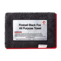 Black-Fox-All-Purpose-Towel