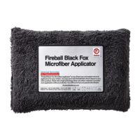 Black-Fox-Microfiber-Applicator