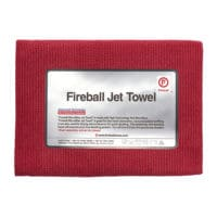 Jet-Towel-60X42-Red