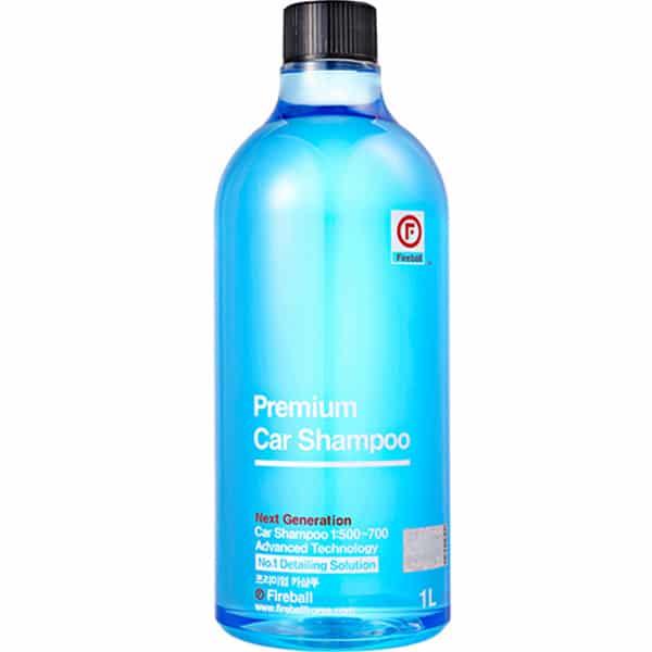Premium-Car-Shampoo-1000-ml-blue