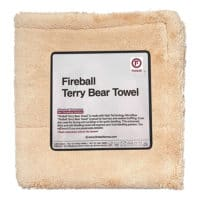 Terry-Bear-Towel-40X40