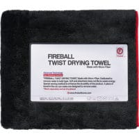 Twist-Drying-Towel-70X45