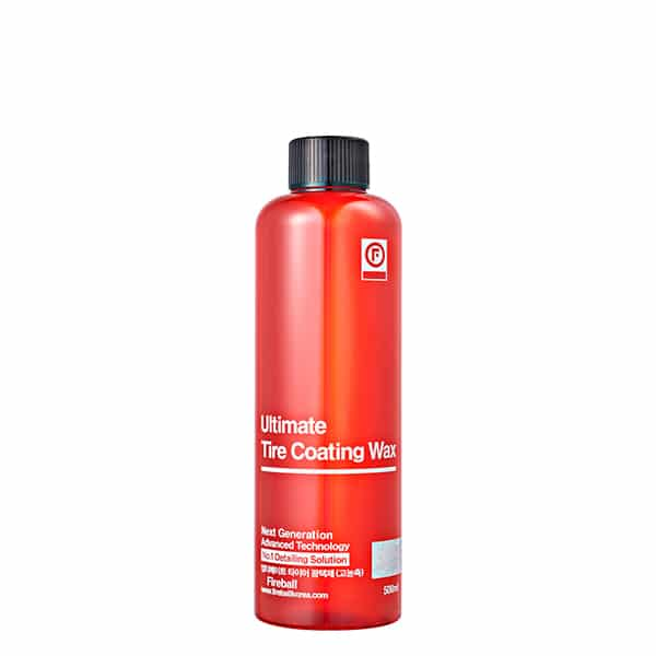 Ultimate-Tire-Coating-Wax-Red-500ml