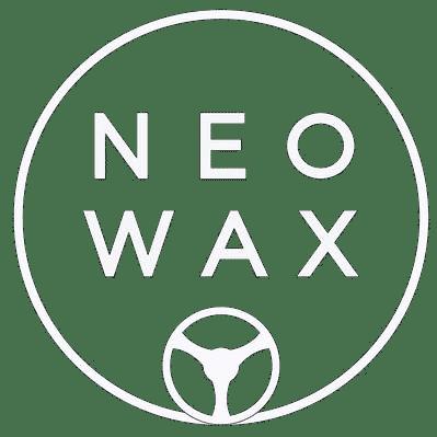 neowax-logo
